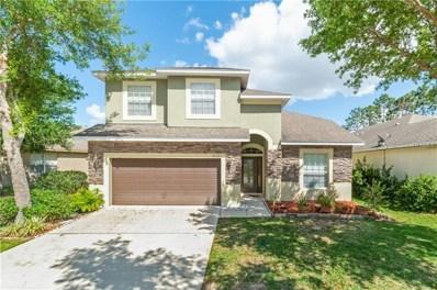 9127 Edenshire Circle, Orlando, FL 32836 - MLS#: O5773830