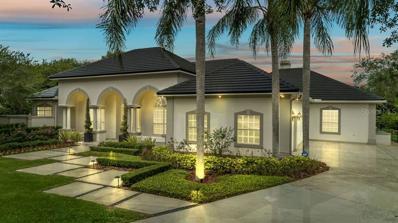 5108 Lobo Court, Orlando, FL 32819 - #: O5773977