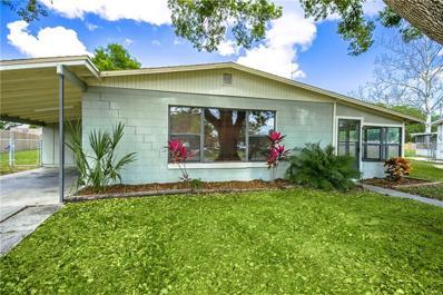 4101 Kopsia Drive, Orlando, FL 32822 - #: O5773990