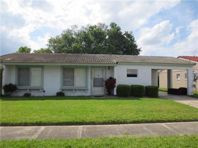 10114 Mason Dixon Circle, Orlando, FL 32821 - #: O5774016