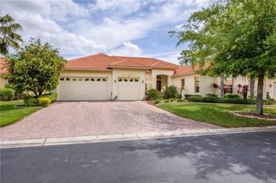 1113 Rockwell Way, Poinciana, FL 34759 - MLS#: O5774099