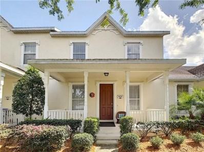 14710 Clarkson Drive, Orlando, FL 32828 - MLS#: O5774117