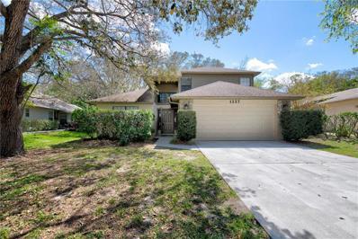 1227 Oxbow Lane, Winter Springs, FL 32708 - #: O5774137