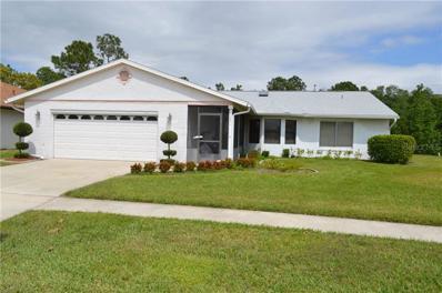 11309 Scenic View Lane, Orlando, FL 32821 - #: O5774170
