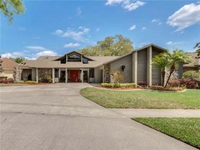 1301 Majestic Oak Drive, Apopka, FL 32712 - MLS#: O5774182