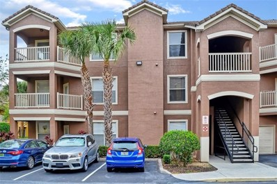8849 Villa View Circle UNIT 201, Orlando, FL 32821 - #: O5774213