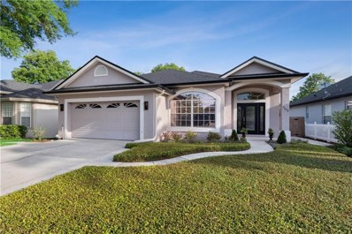 2652 Queen Mary Place, Maitland, FL 32751 - #: O5774351