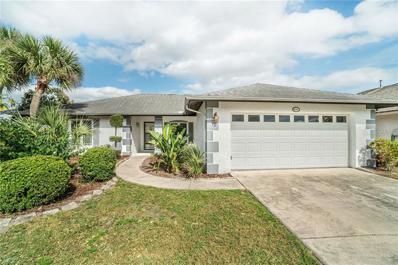 10744 Lazy Lake Drive, Orlando, FL 32821 - #: O5774383