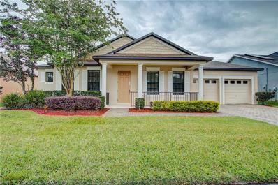 9917 Caroline Park Drive, Orlando, FL 32832 - #: O5774395