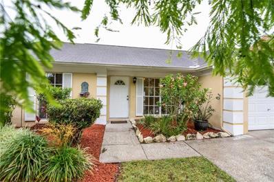 9728 Fox Hollow Road, Tampa, FL 33647 - MLS#: O5774398