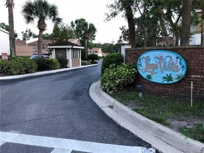 140 Lago Vista Boulevard, Casselberry, FL 32707 - MLS#: O5774426