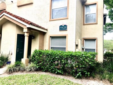 5408 E Michigan Street UNIT 5, Orlando, FL 32812 - #: O5774519