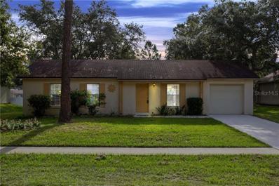 1272 Hayward Avenue, Deltona, FL 32738 - #: O5774528