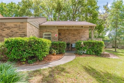 450 Oak Haven Drive UNIT 450, Altamonte Springs, FL 32701 - #: O5774541