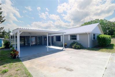 5114 Cub Lake Drive, Apopka, FL 32703 - MLS#: O5774585