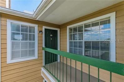 4200 Thornbriar Lane UNIT 305, Orlando, FL 32822 - #: O5774598