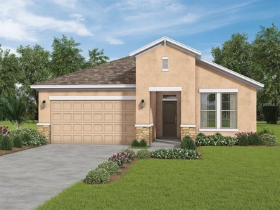 4180 Prima Lago Circle, Lakeland, FL 33810 - MLS#: O5774641