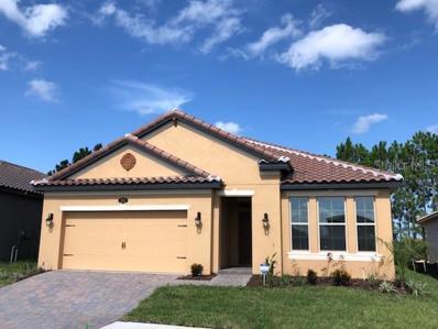 4012 Prima Lago Circle, Lakeland, FL 33810 - MLS#: O5774654