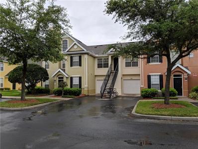 8901 Lee Vista Boulevard UNIT 3002, Orlando, FL 32829 - #: O5774685