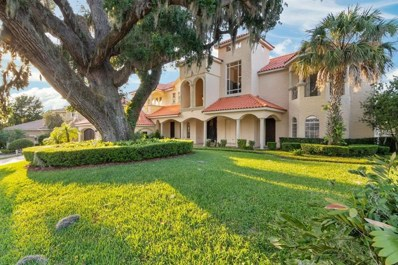 233 Maison Court, Altamonte Springs, FL 32714 - #: O5774693