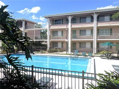 131 Water Front Way UNIT 300, Altamonte Springs, FL 32701 - #: O5774709