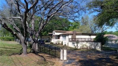 2215 Orchard Drive, Apopka, FL 32712 - MLS#: O5774886