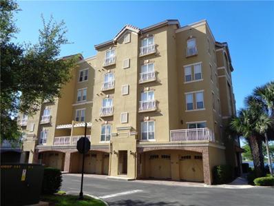 7516 Toscana Boulevard UNIT 222, Orlando, FL 32819 - #: O5774887