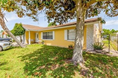 10127 Bridlewood Avenue, Orlando, FL 32825 - #: O5774983