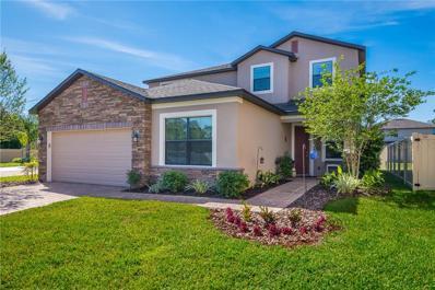10030 Leyburn Court, Orlando, FL 32825 - #: O5775093