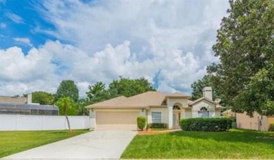 12784 Waterhaven Circle, Orlando, FL 32828 - #: O5775108