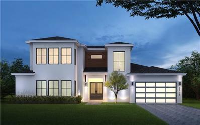1116 E Gore Street, Orlando, FL 32806 - #: O5775158