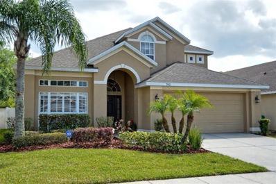 792 Seneca Meadows Road, Winter Springs, FL 32708 - #: O5775160