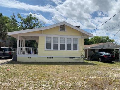1001 E 4TH Street, Sanford, FL 32771 - MLS#: O5775218
