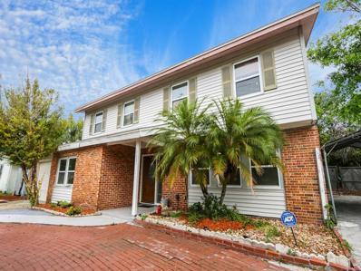 2821 Aloma Avenue, Winter Park, FL 32792 - MLS#: O5775253