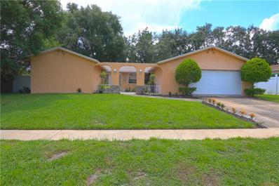 806 Castille Drive, Altamonte Springs, FL 32714 - #: O5775263
