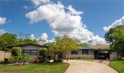 2937 Abbey Court, Winter Park, FL 32792 - MLS#: O5775435