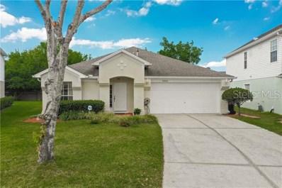 10828 Cherry Oak Circle UNIT 6, Orlando, FL 32817 - #: O5775470