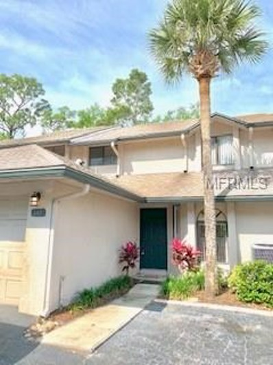 122 Crown Point Circle, Longwood, FL 32779 - MLS#: O5775473