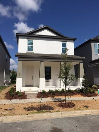 9338 Tyrella Pine Trail, Winter Garden, FL 34787 - MLS#: O5775581