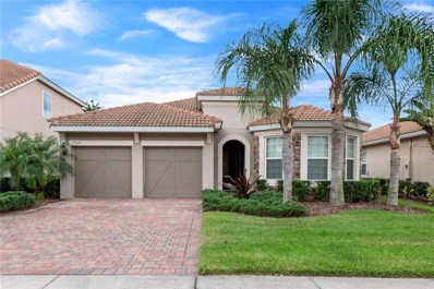 12020 Autumn Fern Lane UNIT 3D, Orlando, FL 32827 - #: O5775596