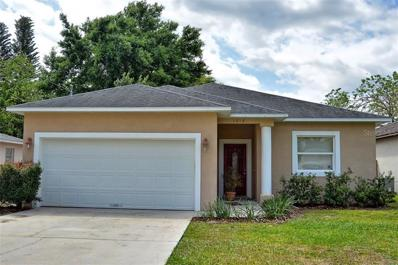 1918 White Avenue, Orlando, FL 32806 - MLS#: O5775604