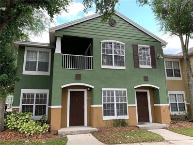 4344 S Kirkman Road UNIT 601, Orlando, FL 32811 - MLS#: O5775669