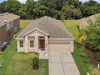 1045 Hacienda Circle, Kissimmee, FL 34741 - #: O5775717