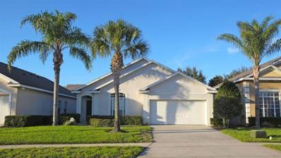 16745 Glenbrook Boulevard, Clermont, FL 34714 - MLS#: O5775762