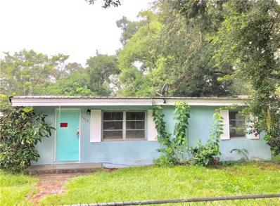 2820 S Palmetto Avenue, Sanford, FL 32773 - #: O5775805