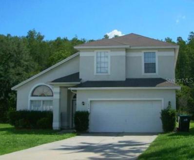12648 Enclave Drive, Orlando, FL 32837 - #: O5775827