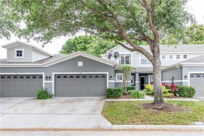 1768 Travertine Terrace, Sanford, FL 32771 - #: O5775834