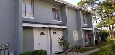 4370 White Pine Ave UNIT 2, Orlando, FL 32811 - MLS#: O5775843