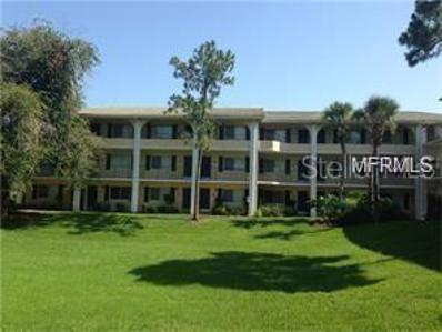 122 Water Front Way UNIT 250, Altamonte Springs, FL 32701 - #: O5775859