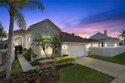 13305 Lake Turnberry Circle, Orlando, FL 32828 - #: O5775867